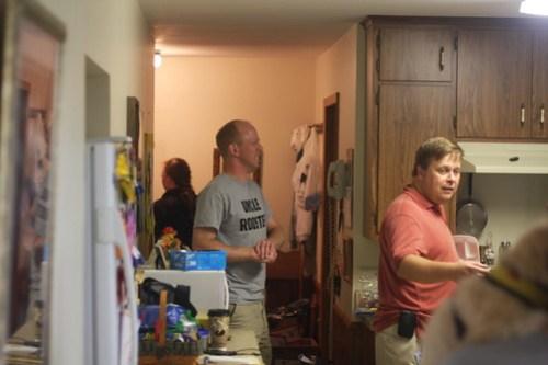 Minnesota (July 2013) 360