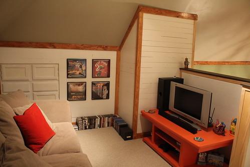upstairs_room_progress