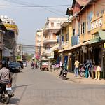 14 Battambang 15