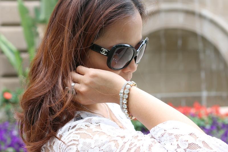 chanel-sunglasses-LAGOS-prism-caviar-bracelet-7