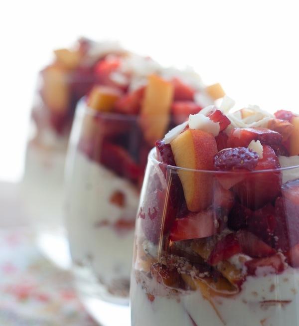 trifle de iaurt (1 of 1)-5
