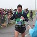 Marathon BDC Jacques Boucher--77