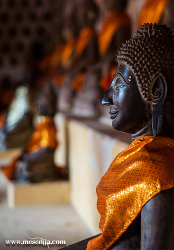 Imatge de Buda