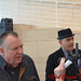 Troy Evasn & Robert Picardo - DSC_0358