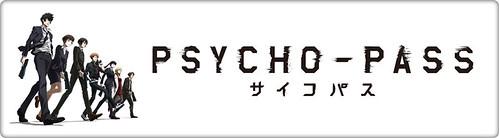 AFA13_Anime_Psycho_Pass