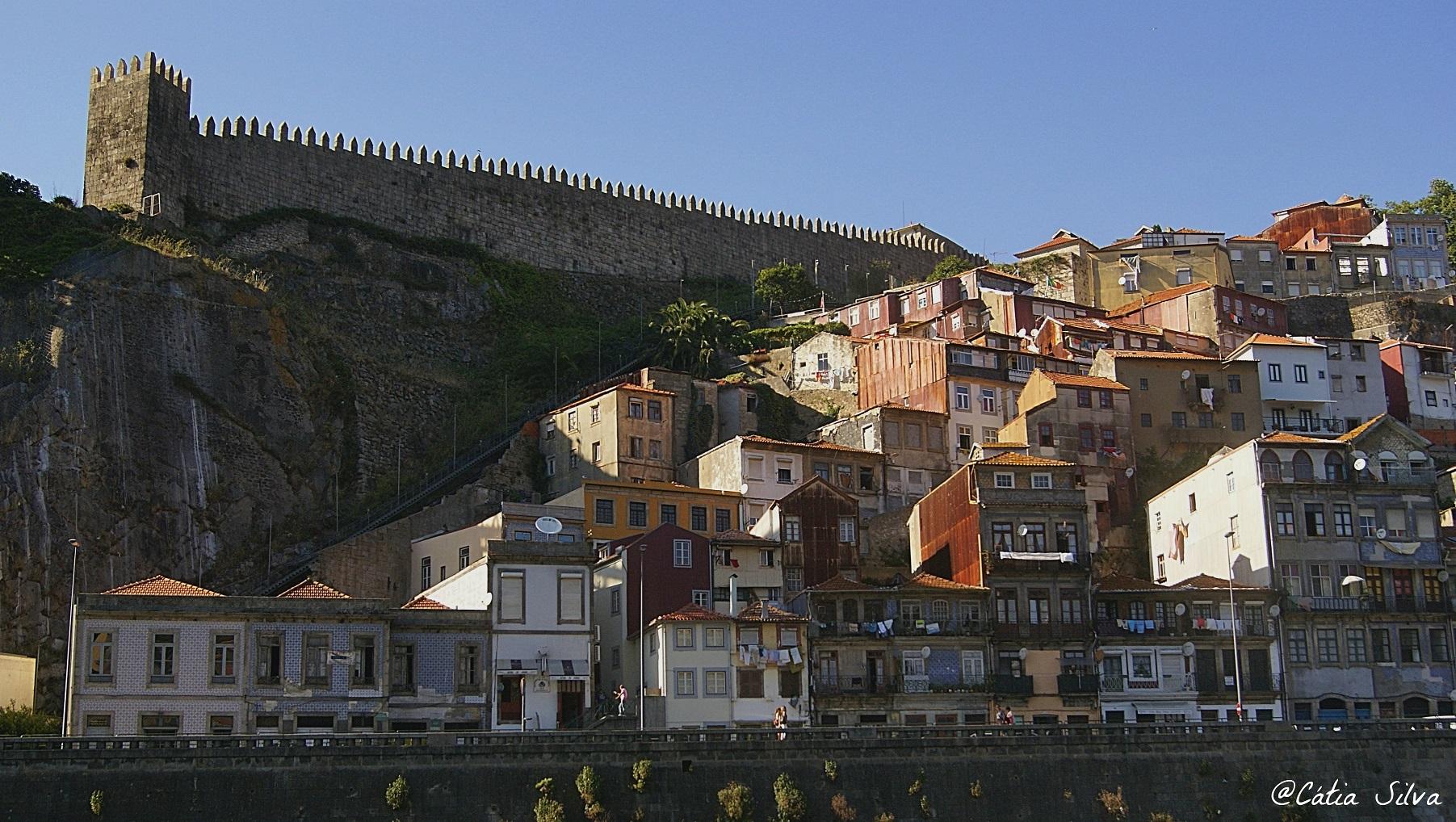 Rio Douro - Porto - Portugal (3)