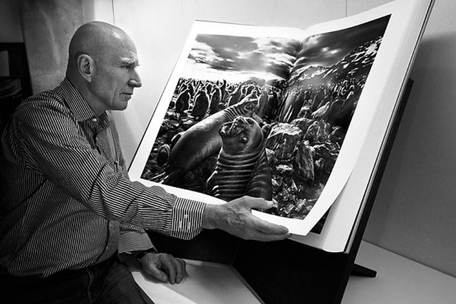 20130802-Salgado and book.jpg