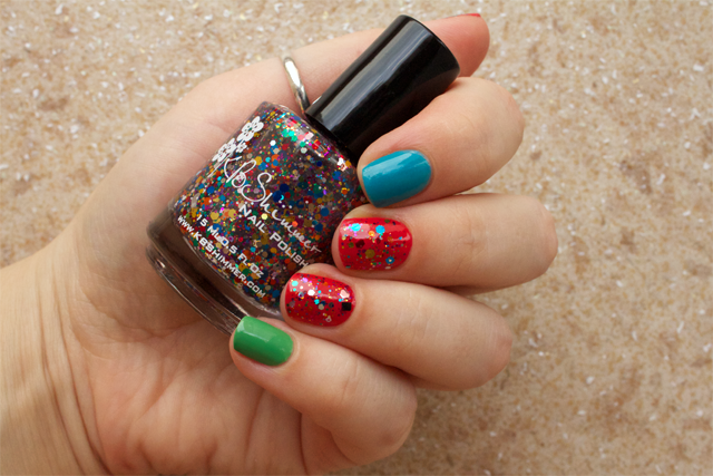 01-kbshimmer-clown-puke