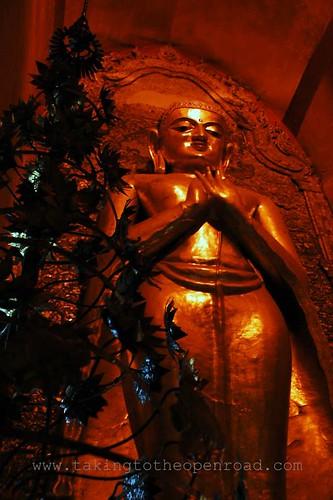 Bagan Ananda