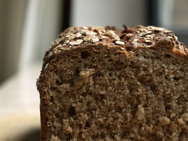 Brot (11)