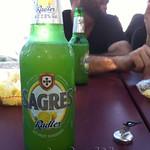 Cervezefilos en Lisboa 05