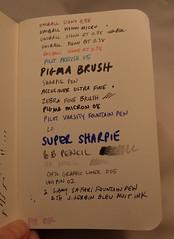 paperblanks notebook09