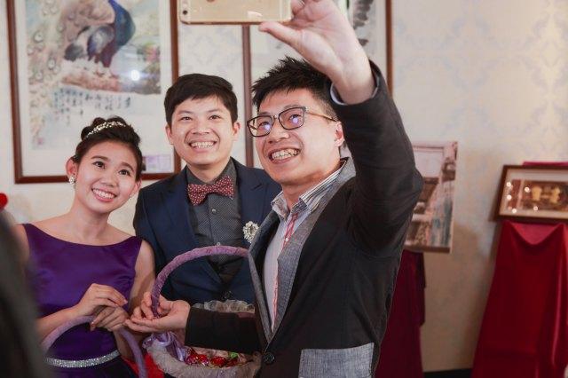 高雄婚攝,婚攝推薦,婚攝加飛,香蕉碼頭,台中婚攝,PTT婚攝,Chun-20161225-7666