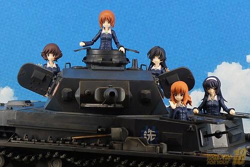 Figma_Girls_Und_Panzer