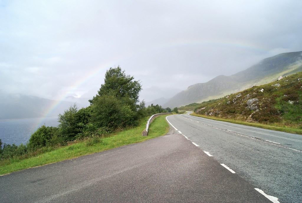 Routes des Highlands-3