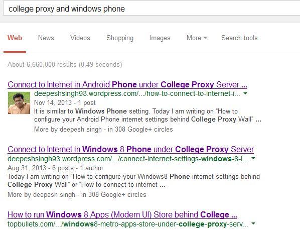 Deepesh Singh - Google Search