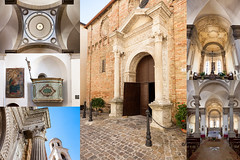 Chiesa Santa Maria Novello