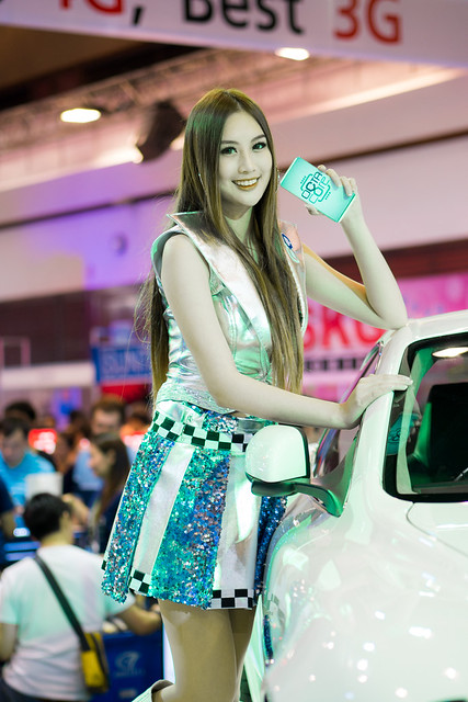 Thailand Mobile Expo 2014_08