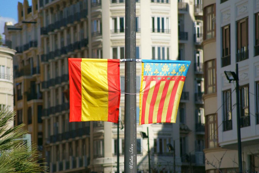 Valencia en Fallas_Mascleta (6)