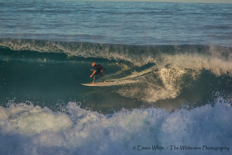 Surfing_CowrieHole_20140525_Newcastle_8175