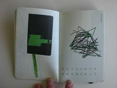 moleskine books11
