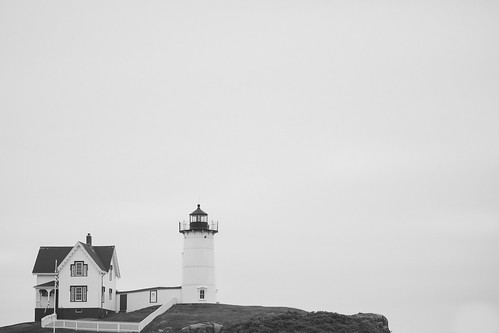 Maine-252 by kentmastdigital