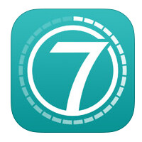 Seven App Perigee