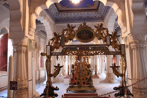 IMG_2418-Jodhpur-fort-nursery_Small