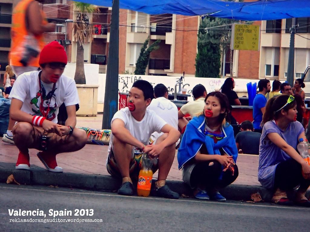 Valencia Spain12