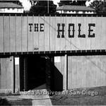 Doug Moore album: 1970s San Diego LGBT Bar/Club Culture