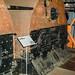 Les chaudières du Ticonderoga - Musée Shelburne, Burlington, 2007