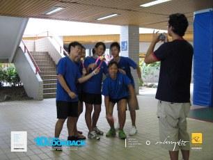 2006-03-19 - NPSU.FOC.0607.Trial.Camp.Day.1 -GLs- Pic 0006