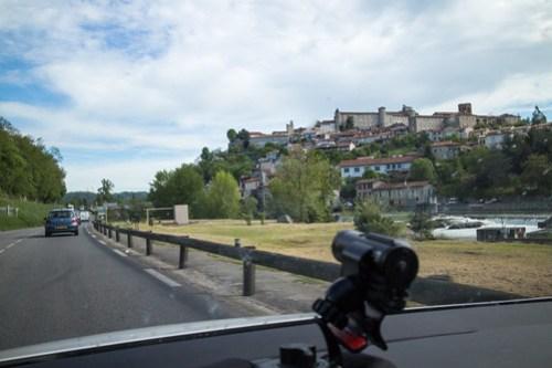 Saint-Lizier  20130508-IMG_0204