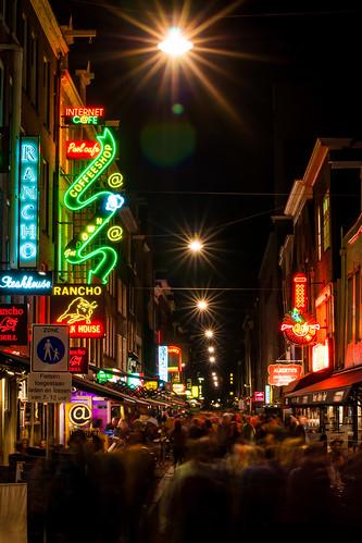 AmsterdamNightlife2.jpg