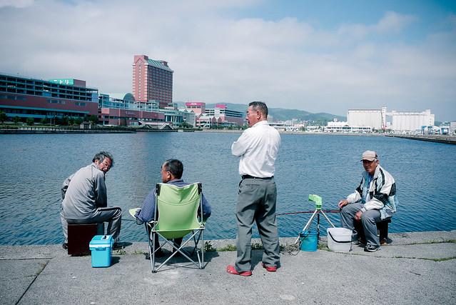 Hokkaido_day5_26