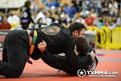 IBJJF Houston Open 2014