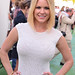 Carrie Keagan DSC_0812