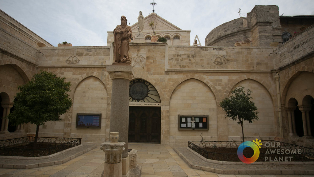 Day 5- Church of Bethlehem - Our Awesome Planet-44.jpg