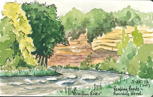 20130525_vermillion_river_sketch