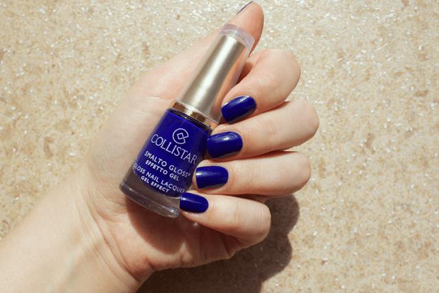 2-01-collistar-571-blu-grintosa