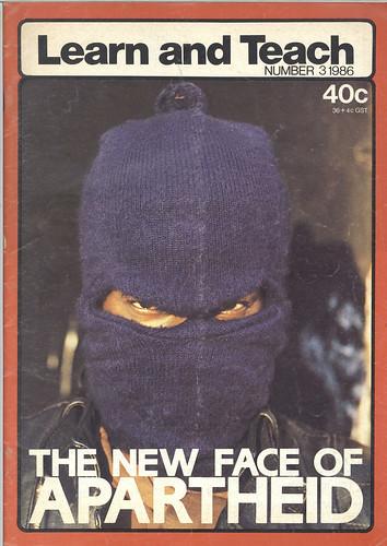 1986/03_L&T Cover