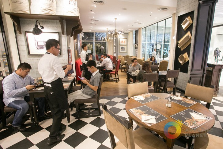 PAUL Boulangerie Patisserie Restaurant Salon de The - Our Awesome Planet-18.jpg