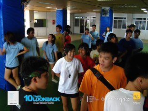 2006-03-19 - NPSU.FOC.0607.Trial.Camp.Day.1 -GLs- Pic 0043