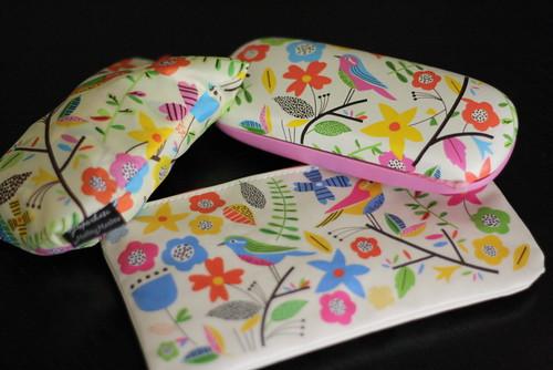 2012 07 Sewing Kit (2)