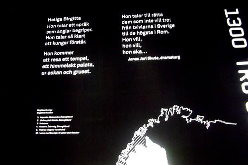 Historiska Museet 2011-12 422