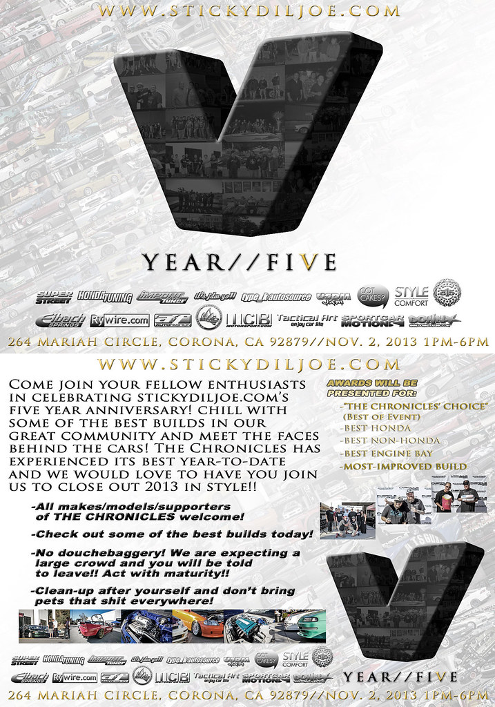 YEAR_FIVE_FLYER_JOINED