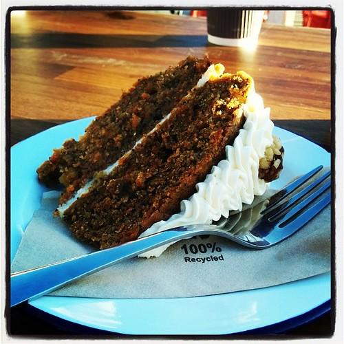 #cake by South Downs MTB Skills