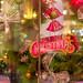 Centrio Mall - Merry Christmas