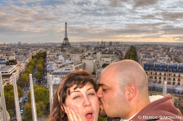 Paris_38_20081006