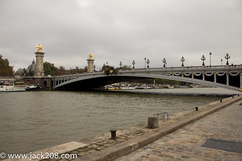 131020 Paris Seine-Montmarte Run